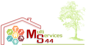 MultiServices-44
